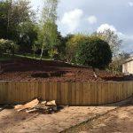 Garden-Dig-Nottingham Mini Digger Hire-1